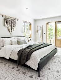460 schlafzimmer ideen cremeguides ideen in 2021