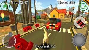 Amazon.com: Goat Gone Wild Simulator 2: Boom Goes The Dynamite ... The Trophy Truck You Can Afford Wheeling 2016 Toyota Tacoma Trucks Gone Wild 2017 Louisiana Mud Fest Youtube Redneck Park Party On Vimeo Eclairs Kids Baking Championship Food Network 51 Ford Triple Turbo 12v Ratrod New Pics Various Girls Music Volume 1 Amazoncom Outdoors Weathercom Dogs Dogsgonewild2 Twitter Armchair Field Trip The Worlds Largest Truck Stop Mental Floss Watch Twerking Online On Demand 2006 Dodge Ram 2500 Tow Pig Photo Image Gallery