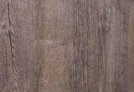 Wpc Vinyl Silver Pine Golden Elite Flooring Product Companies Seamless Peel Stick Black White Teak Shops