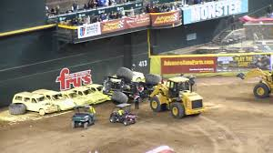 Monster Jam 2012 Brian Deegan Driving The Metal Mulisha Monster ... Score Tickets To Monster Jam Metal Mulisha Freestyle 2012 At Qualcomm Stadium Youtube Crd Truck By Elitehuskygamer On Deviantart Hot Wheels Vehicle Maximize Your Fun At Anaheim 2018 Metal Mulisha Rev Tredz New Motorized 143 Scale Amazoncom With Crushable Car Maple Leaf Monster Jam Comes To Vancouver Saturday February 28 1619 Tour Favorites Case Photos Videos