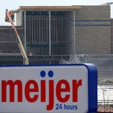 Kenosha Meijer Store To Open In June | News | Kenoshanews.com Batman Gadget Board Busy Theres A Mirror Behind Meijer Gardens Summer Concert Series Wyoming Kentwood Now Untitled Handbook Of Multilevel Analysis Jan Deleeuw Erik H High Heels And Mommy Ordeals Hot Clearance Current Weekly Ad 1027 11022019 18 Frequent A Family Guide To The With Kids Grand Rapids Flyer 03102019 03162019 Weeklyadsus The Definitive Guide Attending Concerts Lpga Classic Mid City Love Flowerhouse Haing Egg Chair Wstand Walmartcom