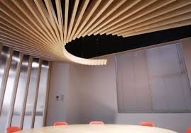 Ceiling Joist Span Tables by Ceiling Stunning Wood On Ceiling Stunning Wooden Partition