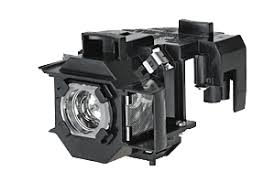 elplp34 replacement projector l bulb projector accessories