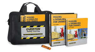 Overton Safety Training - Your Complete Safety Training Source Powered Industrial Truck Traing Program Forklift Sivatech Aylesbury Buckinghamshire Brooke Waldrop Office Manager Alabama Technology Network Linkedin Gensafetysvicespoweredindustrialtruck Safety Class 7 Ooshew Operators Kishwaukee College Gear And Equipment For Rigging Materials Handling Subpart G Associated University Osha Regulations Required Pcss Fresher Traing Products On Forkliftpowered Certified Regulatory Compliance Kit Manual Hand Pallet Trucks Jacks By Wi Lift Il