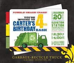 Nealon Design Dump Truck Party Invitations Cimvitation Nealon Design Little Blue Truck Birthday Printable Little Boys Invites Monster Cloveranddotcom Fireman Template Best Collection Invitation Themes Blue Supplies As Blue Truck Invitation Little Cstruction Boy Vertaboxcom Bagvania Free