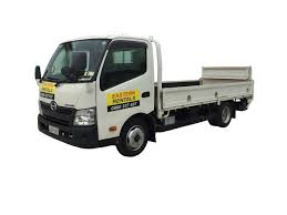 Rental Truck Auckland | Cheap Truck Hire | Small Truck Hire Moving Truck Rental Calimesa Atlas Storage Centersself San Fullline Budget Rentals Boise Tune Tech Auto Repair Pinterest Ryder Wikipedia Supplies One Way Canada Best Resource Car And Discounts Everything Zoomer Moving Truck Flyers Dolapmagnetbandco Homemade Rv Converted From Morrison Blvd Self Hammond La 70401 Trucks Charlotte Nc Uhaul North Carolina Beleneinfo Military Discount Veterans Advantage Card Cheapest Auto Info