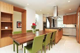 17 Best Concept Open Kitchen Design Ideas & Reverb