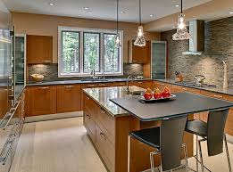 Kitchen Design Usa Transitional Kitchens 5 Essential Things To Know Best Photos