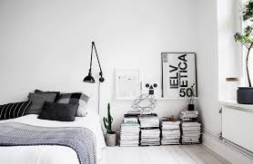 100 Interior Minimalist Bedroom Design Ideas To Decorate Your Home In Style
