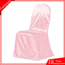 Free Shipping White Satin Banquet Chair Cover Wedding Chair Covers Satin Banquet Chair Cover Red Covers Wedding Whosale Outdoor Ivory For Weddings Only 199 Details About 100 Universal Satin Self Tie Any Kind Of Chair Cover Decorations Good Looking Rosette Cap Hood Used For Spandex Free Shipping Pin On Our Tablecloths Bunting Hire Vintage Lamour Turquoise Cheap Seat Us 4980 200 Tie Round Top Cover Banquet Free Shipping To Russiain From Home Garden Brocade Ivory
