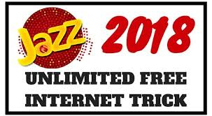Mobilink Free Internet Trick for Android 2018 Updated