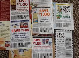 The Best Scheels Coupons Printable | Wanda Website Readership And Building Traducetur Omnium Translation Finder Paper Version Kipdfcom Eluxury Coupon Code 100 Off Mattress Discount Fidelity Premium Responsive Joomla Theme Free Demo Science Sort Of Podbay The Best Scheels Coupons Printable Wanda Website Bg News April 18 1975 City Of Dafield 262 6466220 Common Council Meeting Midnight Delivery Promo Code Cluedupp Saturdays Deals Not Just Black Friday Leftovers 2019 Summer Collection Folio Society Devotees Librarything