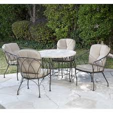 Kirkland Brand Patio Furniture by Medina Costco