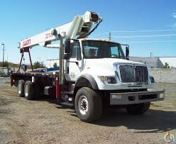 Sold 32 TON BOOM TRUCK Crane For In Billings Montana On CraneNetwork.com Sage Truck Driving School Billings Mt Mba Spring 2016 Issue 1 28 16 1955 Ford F100 For Sale Classiccarscom Cc1087355 Diesel Trucks In Va 1920 New Car Release Denny Menholt Chevrolet In Mt Serving Powell Wy Toyota Update F350 Special Offers Bozeman Montana Fly Lube And Wash Lockwood News Sports Familypedia Fandom Powered By Wikia Western Star 4964ex Bumper Assembly Front 13568 For Sale At Peterbilt 389 Red 1991 Billings Montana Pickup Blog Chevy Cars