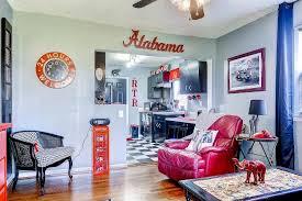 Red Shed Tuscaloosa Hours by Splendid 2br Tuscaloosa Condo 1 Mile Homeaway Tuscaloosa