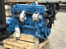 USED 1999 INTERNATIONAL DT530 TRUCK ENGINE FOR SALE IN FL #1090 2016 Intertional Hx 520 Truck With Cumins 15l 550hp Engine San Diego Fire Rescue Trucks Engines Pinterest Diagnostic Tools 2015 Lonestar Cummins Isx 450hp Wiring Diagram Car Ripping Dt466 Navistars Transmission Offerings Now Include Lweight 2018 Intertional 4300 Everett Wa Vehicle Details Motor 9900 1959 S172 Fire Engine Truck Tender Stock Photo 2007 4400 24ft Flatbed 33k Gvw Midsouth Commercial Calamity Janes Baby Sister 1957 S120 Inter Hemmings Daily 478 Ge00298 Assys Tpi