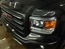 GMC Sierra Denali Clear Truck Bra Paint Protection Film St. Louis Amazoncom Lebra 2 Piece Front End Cover Black Car Mask Bra Dr Rey Shapewear Full Figure Minimizer St Louis Auto Bra Paint Protection Ford F450 Paint Protection 78l Bra Stock P3319 River Valley Truck Parts Towing Truck Bras Us For Saleunderlifts Autosamericas Trucker Shortage Is Hitting Home Fortune Heidi Klum Drives The Mobile She Is Promoting A Forklift Uploads Pallets Of Graded Cork On A Factory Sao De Alportel Portugal 15th Nov 2106 Workers Select S 2000 Ranger Whewell Bras Polybenne Dynamics Cs040 Sur Unimog U323 Youtube