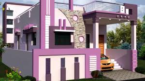 104 House Tower Homes With Staircase S Designs Youtube