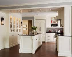 Cape Cod Kitchen Design Ideas Interior Design