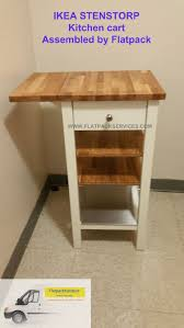 Ikea Micke Desk Assembly by 46 Best Ikea In Home Assembly Service In Washington Dc U0026 Baltimore