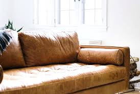 Craigslist Furniture Chicago Suburbs Wanted Denver Free Couches