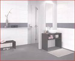 modern badezimmer design grey bathroom tiles bathrooms