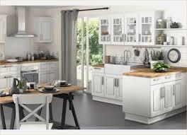 cuisine lapeyre bistro ahuri cuisine bistrot lapeyre mobilier moderne