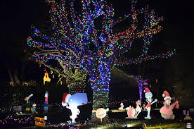 Christmas Tree Shop Woodland Park Nj by 8 Holiday Themed Date Ideas