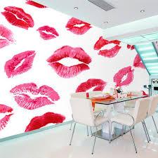 100 Sexy Living Rooms Amazoncom MuralsCustom 4D Wallpaper Creative Series