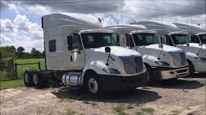 2012 PROSTAR SLEEPER TRUCKS - YouTube Food Trucks Invade Kenosha And Theyre Not Just Pushing Ice 2013 Freightliner Cascadia Montgomery Tx 5000384174 Scadia125_truck Tractor Units Year Of Mnftr 2011 Scadia113 For Sale Texas Price 30900 Ovlanders Handbook Worldwide Route Planning Guide Car 4wd Scadia125 32900 Title Don Van Orden Equipment Locators Inc Morris Plains Fire Department Amazoncom 2015 Gmc Sierra 2500 Hd Reviews Images Specs Vehicles A Boys Dream Experiencing Gms Motorama In P Hemmings Daily