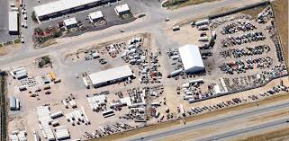 Medium Duty Truck Parts Online, Medium Duty Truck.Net, Medium Duty ... Heavy Duty Trucks Used Parts Semi Truck Engines For Sale Salvage Lkq Goodys Commercial Yards 98m Industrial Development John Story And Yard Equipment Speedie Auto Junkyard Junk Car Parts Auto Truck 1995 Kenworth T600 Stock Tsalvage1505kdd1006 Tpi Junk Tent Photos Ceciliadevalcom Complete In Phoenix Arizona Westoz