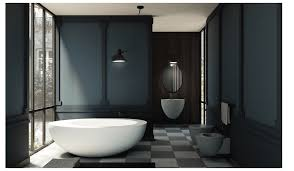 Italian Bathroom Design | Italian Bathroom Design Brands | Made In Italy 27 Wonderful Pictures And Ideas Of Italian Bathroom Wall Tiles Ultra Modern Italian Bathroom Design Designs Wwwmichelenailscom 15 Classic Vanities For A Chic Style Simple Wonderfull Stunning Ideas With Men Design Youtube Ultra Modern From Bathrooms Designs Best Small Shower Images Of