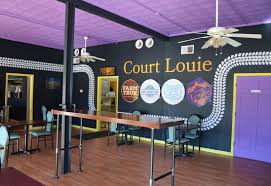 Sauce Magazine - First Look: Court Louie Food Truck Court In Tower ... The Best Food Festivals In St Louis Truck Friday Hyper House 20 Trucks That Should Be On Your Summer Bucket List August Events Missouri Our Guide For Buffalo Eats Sauce Magazine First Look Court Louie Food Truck Court Tower Where To Find Farmers Markets The Area And Waynos Mobile Intertional Cuisine Grove Park May Thru October Music