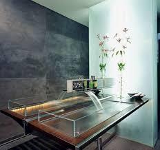 moderne waschbecken für eine kreative badezimmergestaltung