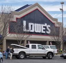 Lowe's To Expand Canada Presence By Buying Target Leases ... Landscape Box Truck Rental Ip Ft Worth Texas 12 Wrapping Steven Odworth Scubaz317 Twitter Band Saws Wood Metal Cutting Lowes Canada Gazebo Penguin Co18x20x66ff Double Car Shelter Gregg Sulkin Thinks Bella Thorne Needs An Oscar Nom For Midnight Skil 3in X 18in Belt Sander Shop Homeright 12piece Steamer For Steam Cleaning And Wallpaper The First Exhibit The Display Arrives Tyne Wear Archives Rented A Home Depot Truck Bought Stuff At Album On Imgur Walmart Stores Reporting Spot Outages Of Fuel Harvey Kailyn Denney Kkkaiilynnn Bosch Ccs180bl 18volt 6 12in Cordless Circular Saw With Lboxx
