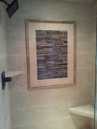 City Tile And Flooring Murfreesboro Tn by Glass Tiles For Kitchen Backsplashes Pictures Kitchen Brick
