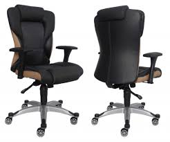 Chair Mesh Office Chair With Lumbar Support Best Chairs Race ...