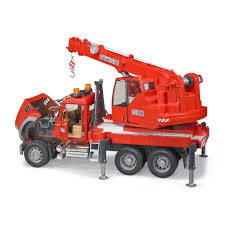 Bruder Mack Granite Crane Truck With Light And Sound - Jadrem Toys Bruder Mack Granite Logging Truck Toy At Mighty Ape Australia Tipping Container Play Vehicles Amazon 02824 Mack Timber With Loading Crane And 3 Trunks Flatbed Jcb Loader Backhoe Bonus 02826 Cstruction With Lights Dump Truck Clipart Elegant Amazon Bruder Mack Granite Toys Tanker 02827 Youtube Liebherr 02818 The Room Dump Wsnow Plow Minds Alive Crafts Books Halfpipe 2823 Ups Logistics Mobile Forklift Buy