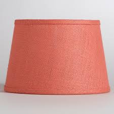 Red Lamp Shades Target by Tapesii Com U003d Orange Lamp Shades Target Collection Of Lighting