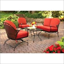 Patio Table Sets Walmart Paint Plastic Chair The Chairs – travel