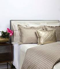 the art of home from ann gish duvets duvet covers dillards