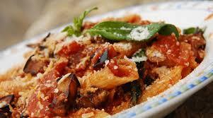 cuisine et voyage mandala organic tours vin sicilien et voyage culinaire