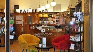 café schönbergers ehemals naber kaffee