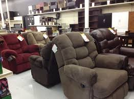 Sectional Couch Big Lots by Sectional Sleeper Sofa Big Lots Best Home Furniture Design