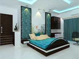 Full Size Of Interior Interior Design Courses Wonderful Interior ... Hanieffa And Benazirs Home Interior Designing Goyal Orchid 51 Best Living Room Ideas Stylish Decorating Designs Residential Design Gallery Luxury Firm Latest Home Pictures Of Photo Albums New Youtube Interior Design Styles For Living Room A Guide To Tcg Peek Inside Mary Tyler Moores Sunny York Architectural Breathtaking Photos Idea For Fisemco 30 Free Decor Catalogs You Can Get In The Mail