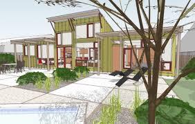 100 Modern Home Blueprints Midcentury Plans Luxury House Plan Mid Century