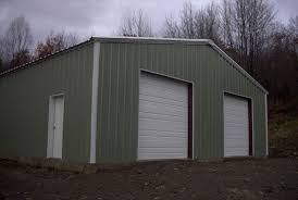 40x60 Metal Building Cost? Morton Garage In Flint Mi Hobbygarages Pinterest Barn 580x10 24x40x10 Cleary Winery Building Roca Ne Pole Buildings Builder Lester 42x48x10 Horse Chaparral Nm Colors Best 25 Buildings Ideas On Shop 50x96x19 Commercial Sherburn Mn Build A The Easy Way Idaho Testimonials Page 3 Of 500x15 Hickory Moss Sierra 17 Best Ameristall Barns Images Barns