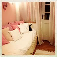 schlafzimmer ideen zum einrichten gestalten seite 548