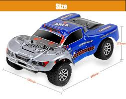 WLtoys A969 - B 1:18 Scale 2.4G 4WD RC Short Truck EU PLUG-$58.9 ... Best Of Rc Trucks Mega Event Lyss May 2015 In Switzerland Rc Trucks Leyland Night Time Run 2016 Tamiya Wedico 118 Rtr 4wd Electric Monster Truck By Dromida Didc0048 Cars Us Hsp Car Power Offroad Crawler Climbing Semi Truck 18 Wheeler Racing Youtube 24ghz Radio Remote Control Off Road Atv Buggy Buy Toy Rally Cars And Get Free Shipping On Aliexpresscom Tractor Trailer Semi Wheeler Style For Kids 2 F1 Cars Trailer Lights Wltoys A969 B Scale 24g Short Eu Plug589 Magic Seater 12 Volt Ride On Quad