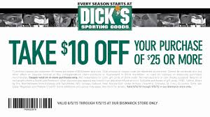 Dicks Sporting Goods Printable Coupon – Basecampjonkoping.se Dicks Sportig Goods Recycled Flower Pot Ideas Pay Dicks Sporting Bill Advanced Personal Care Solutions Coupon Store Child Of Mine Carters Sporting Goods Coupon 20 Off 100 In Stores Christmas Black Friday Ad Hours Deals Living Rich Printable Coupons Online And Store 2019 Save Big On Saucony Running Shoes At The For Dickssportinggoodscom American Giant Clothing Code Dickssportinggoods Promo Codes Update 20181115 2018